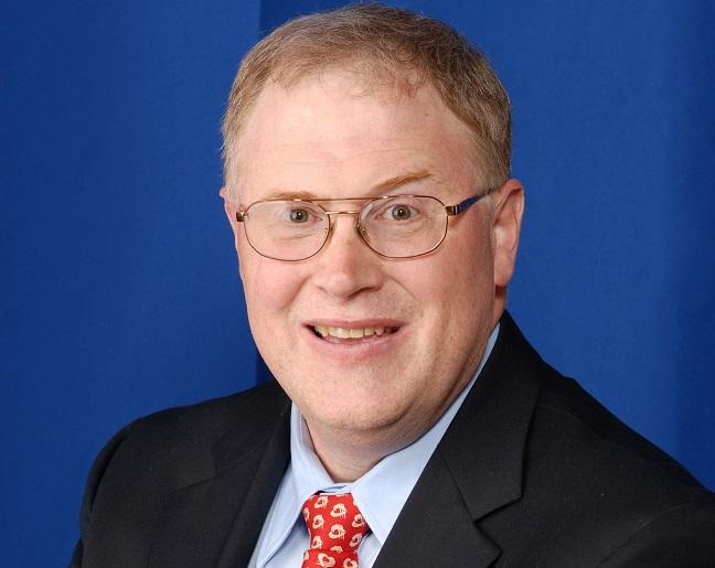 Charles E. Chambers, Radiation Safety Proponent and Passionate Mentor, Dies at 64