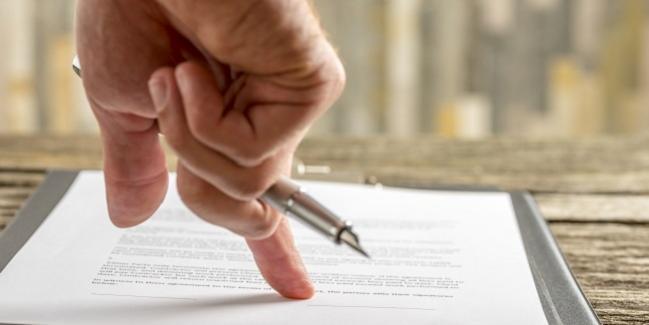 CMS Releases Final Decision Memo on Rules for TAVR Program Reimbursement