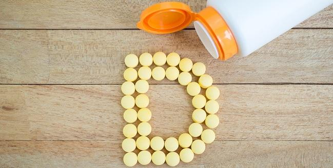 Vitamin D for CV Risk? Think Twice, Meta-analysis Confirms