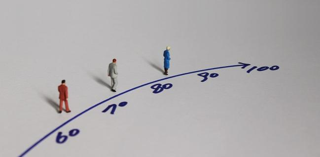 Life Expectancy Post-SAVR Varies by Age, Raising Questions for Treatment Timing