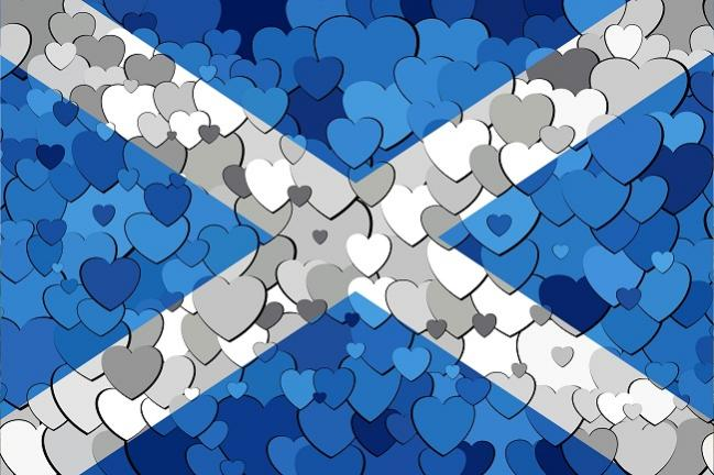 Doubling Down on SCOT-HEART: Mechanisms, Applicability, and Future Directions