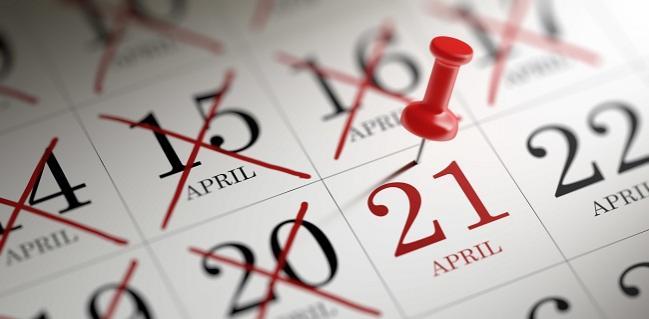 Clopidogrel-Aspirin in Minor Stroke/TIA of Maximum Benefit in First 21 Days