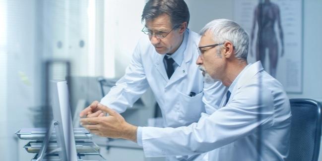 CEC Identifies 'Prognostically Important' MIs: CHAMPION PHOENIX