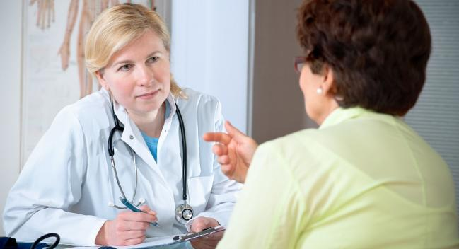 Evolocumab in Acute ACS Safely Reduces LDL Cholesterol: EVOPACS