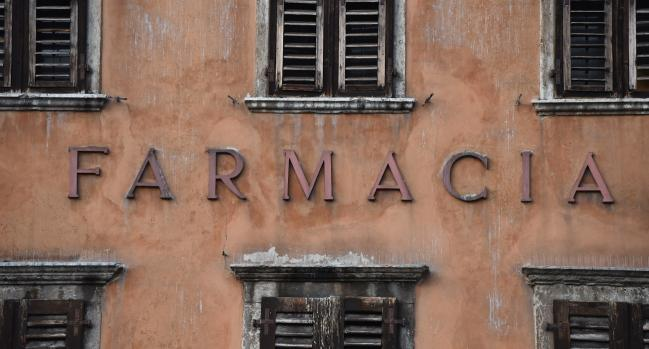 Increasing Oral Anticoagulation Use Tied to Less Ischemic Stroke in A-fib Patients in Italy