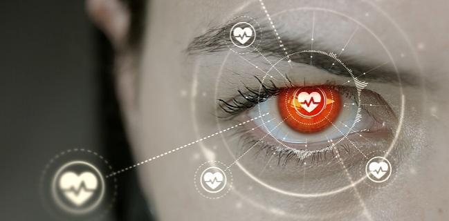 Normal ECG? Artificial Intelligence Disagrees, Spots Signs of A-fib