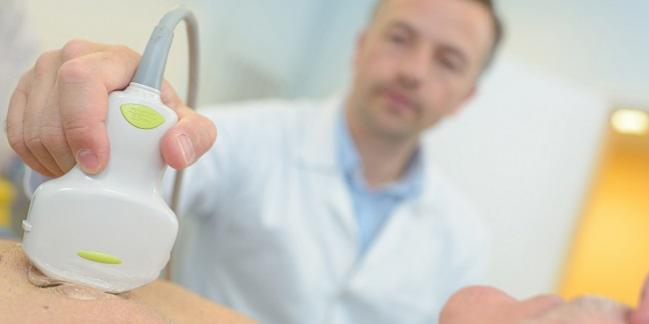 Echo Overuse in Heart Failure Stabilizes in the Wake of Ontario Appropriateness Efforts