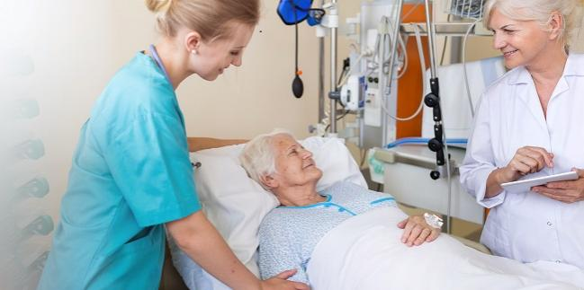 Best Strategy Questioned for NSTE ACS Patients With Prior CABG
