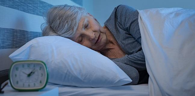 Nighttime, 24-Hour BP Readings Have Strongest Link to Poor Outcomes