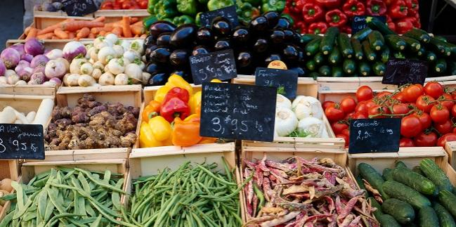Evidence Mounts for Plant-Based Diets in Preventing CVD