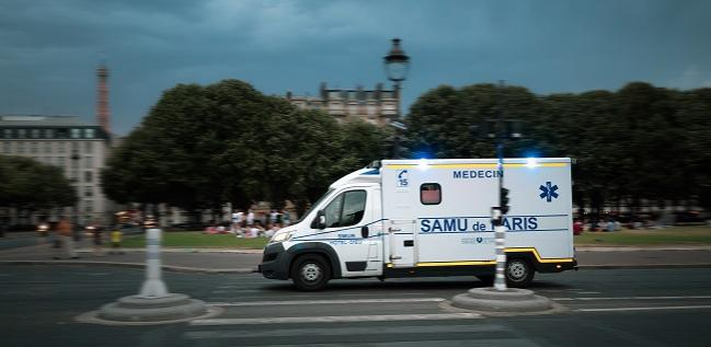 STEMI Mortality Unaffected by Weekend, Weeknight, or Holiday Admission in France