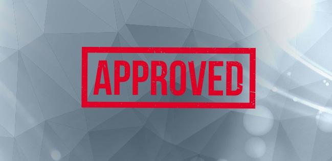 Sapien 3 Valve Approved in Europe for Low-Risk Patients