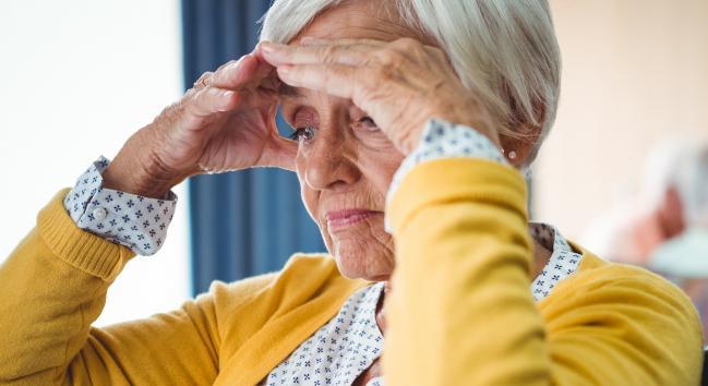Uninformed Consent? Most Patients Misunderstand True Benefits of PCI