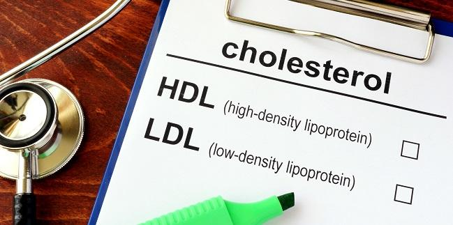 LDL Levels Still Too High in Many Statin-Treated Patients: PINNACLE