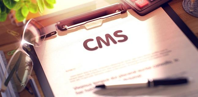 CMS Finalizes Rule Allowing Reimbursement of PCI in Ambulatory Centers