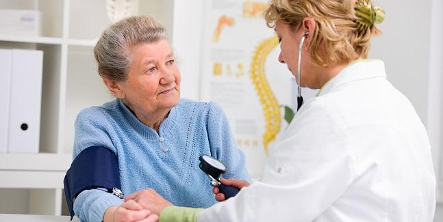 Women More Likely Than Men to Develop Heart Failure After STEMI