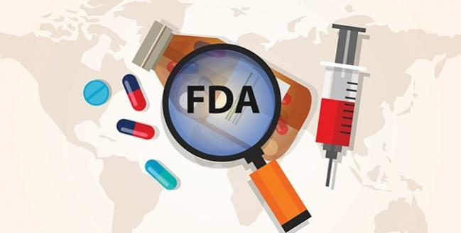 FDA Approves Icosapent Ethyl for Reducing CVD Events