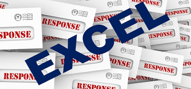 EXCEL Investigators Respond to Data Suppression Claims as Debate Erupts Online