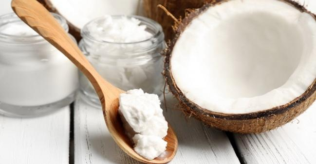 Coconut Oil Ups LDL Cholesterol Compared With Other Fats: Meta-analysis