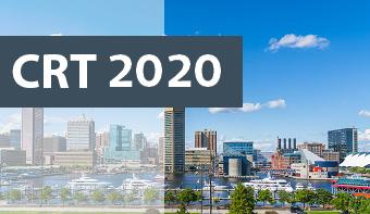 CRT 2020