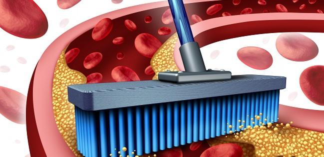 Long-term Evolocumab Safe, Effective for Familial Hypercholesterolemia Treatment