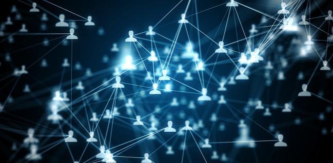Patient-Level Data Strengthen Rosiglitazone-CV Link: Meta-analysis