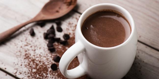 Sweeter Steps: Cocoa May Boost Walking Ability in PAD