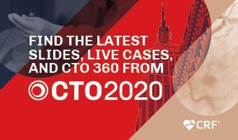 CTO 2020