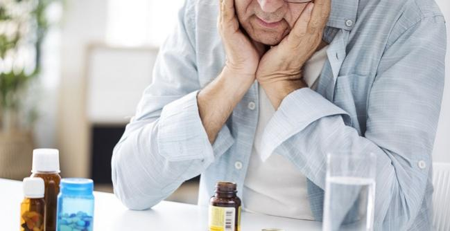 ACE Inhibitors, ARBs, and COVID-19: New Insights, Advice
