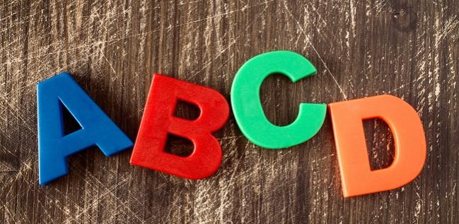 New ABCD-GENE Score Taps Clinical, Genetic Factors to ID Clopidogrel Nonresponders
