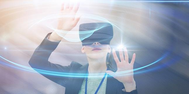 A 'Virtual' ACC 2020? TCTMD Has You Covered, However Things Roll Out