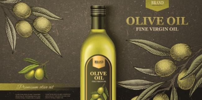 Olive Oil Consumption Linked to CVD Benefits in the US