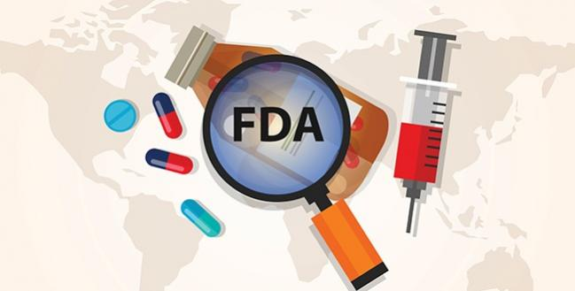 FDA Clears Dapagliflozin for Heart Failure With Reduced Ejection Fraction