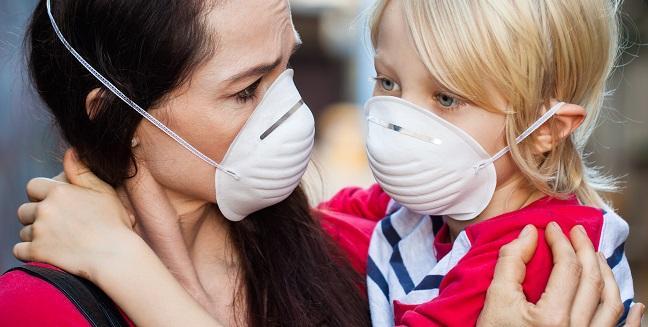 Even Very Sick Kids Fare Well Despite Kawasaki-Like COVID-19 Symptoms