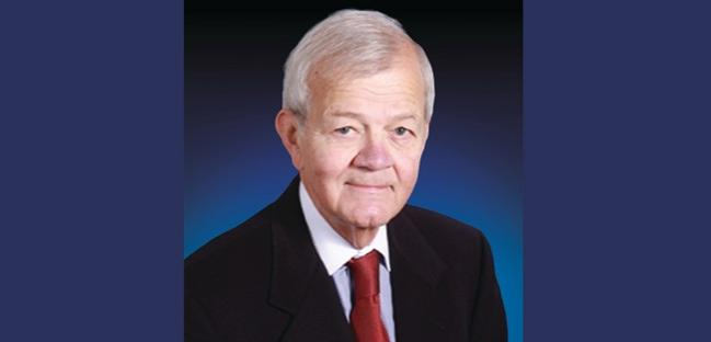 Kenneth Kent, Angioplasty Pioneer and Original TCT Co-Director, Dies at 81