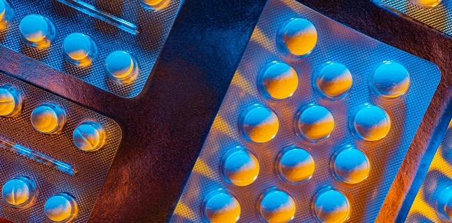 P2Y12 Inhibitor Monotherapy Edges Out Aspirin for Secondary Prevention