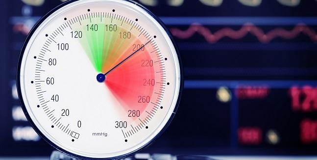 Renal Denervation Lowers BP Across High-risk Groups: Global SYMPLICITY Registry