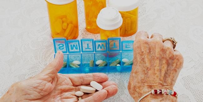 NSAIDs Boost CV, Bleeding Risks in Post-MI Patients