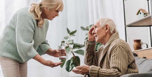 THALES: Ticagrelor Plus Aspirin Cuts Repeat Events After Stroke, TIA