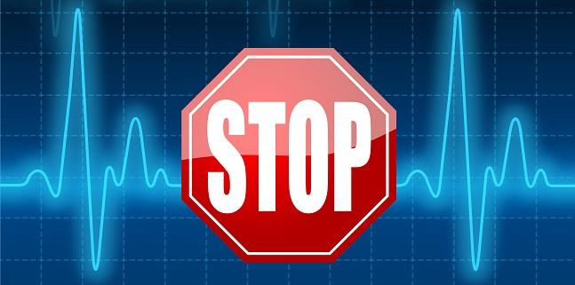 First-line Ablation With Cryoballoon Gains Support From STOP AF First