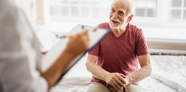 EMBRACE HF: Empagliflozin Cuts PA Pressure in HF With or Without Diabetes