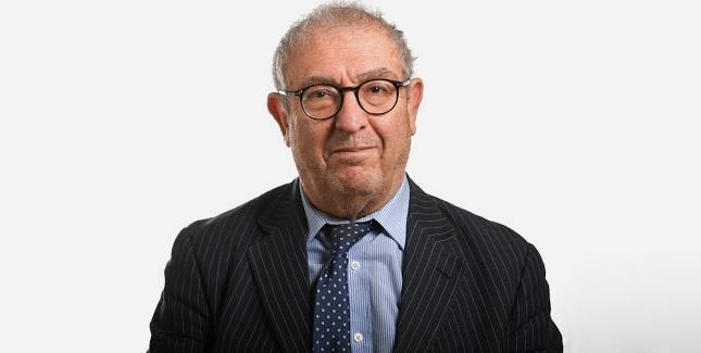 Anthony Gershlick, Esteemed UK Cardiologist, Dies at 69