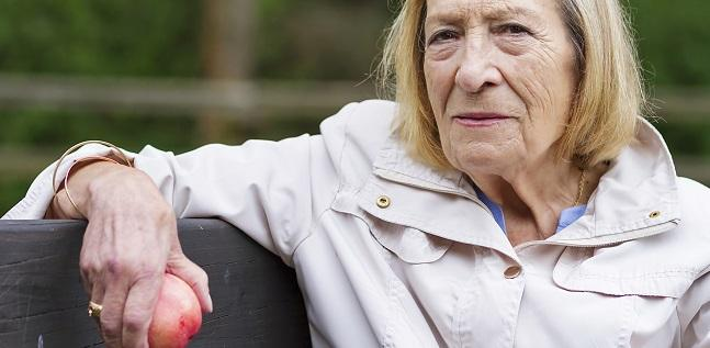 Statin Benefits Confirmed in Elderly, Along With Harmful Effects of High Cholesterol