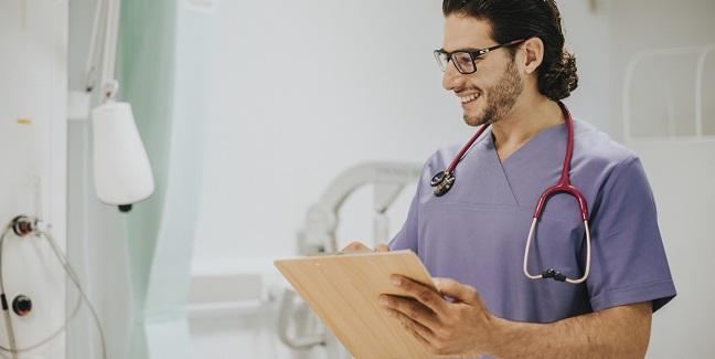 Checklist for Same-Day Discharge PCI Stresses Buy-In, and a Plan