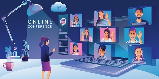 ACC Goes Full Virtual for Annual Meeting