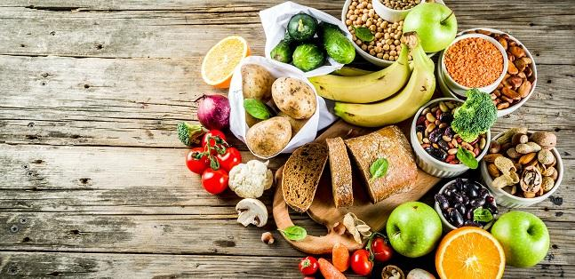 High Glycemic Index Diets Linked to CVD and Mortality   tctmd.com