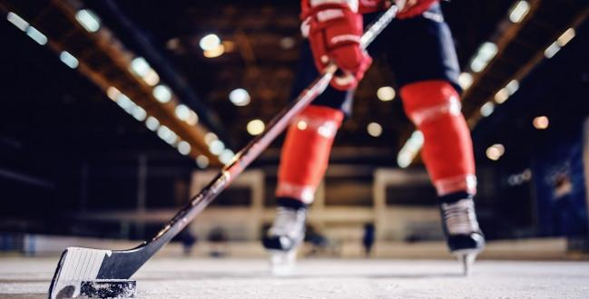 Low Incidence of Myocarditis Among Pro Athletes Diagnosed With COVID-19