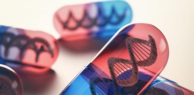 Meta-analysis Supports Genotype-Guided P2Y12 Prescription for ACS