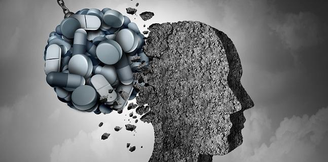 Rising Endocarditis and Neurovascular Events Linked to Opioid Epidemic