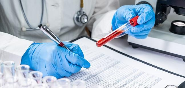 Watch Out for Differences Among High-Sensitivity Troponin Assays